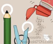 ワキガのニオイの種類~花王の資料と口コミから~
